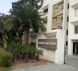 4 BHK Flat for Sale in Dharnidhar Pride, Science City, Ahmedabad