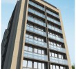 3 BHK Flat for Sale in Seven Skies, Ambawadi, Ahmedabad
