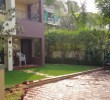 4 BHK Row house for sale in Sharnam 7, Jodhpur, Ahmedabad