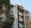 3 BHK Flat Available for Sale at Gulbai takera, C.G.Road, Ahmedabad