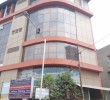 Office for Sale in Ambience Arcade, Paldi, Ahmedabad