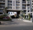 3 BHK Flat for Rent in Shaligram -3, Prahaladnagar, Ahmedabad