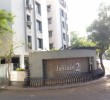 3 BHK Flat for Sale in Ishaan-2, Prahladnagar, Ahmedabad