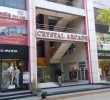 Office for sale in Crystal arcade, C.G.Road, Ahmedabad
