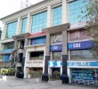 Office for Rent in Abhishree complex, jodhpur, Ahmedabad