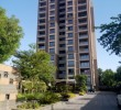 4 BHK Flat for sale in Sharanya beleview, Thaltej, Ahmedabad