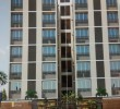 3 BHK Flat for Sale in Supan Elegance, Paldi, Ahmedabad