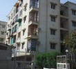 2 BHK Flat for Rent Near Prernatirth Derasar, Satellite, Ahmedabad