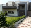 4 BHK Bungalow for Rent in Shangrilla Village, S P Ring Road, Ahmedabad