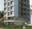 3 BHK Flat for Sale in Sudha Kalash, Satellite, Ahmedabad
