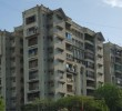 3 BHK Flat for Sale in Rahul Tower, Prahladnagar, Ahmedabad