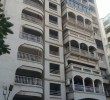 4 BHK APPARTMENTS FOR SALE IN VICE ROY VILLE
