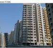 2 BHK Flat for Sale in The Meadows, Adani Shantigram, Ahmedabad