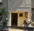 3 BHK Row House for Sale in Ruddhika Row House, Ramdevnagar, Ahmedabad
