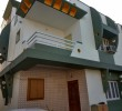 4 BHK Bungalow for Sale in Padmavati Society, Thaltej, Ahmedabad
