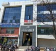 Furnished office for Rent in Shivalik II, Satellite, Ahmedabad