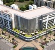 Office for Sale in Dev Aurum, Prahladnagar, Ahmedabad