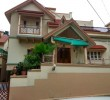 4 BHK Bungalow for Sale in Shivalik Bungalows, Prahladnagar, Ahmedabad