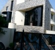 5 BHK Bungalow for Sale in Nirant Park, S G Highway, Ahmedabad
