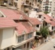 4 BHK Bungalow for Sale in Prabhuvan Twin Bungalow, Bodakdev, Ahmedabad