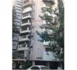3 BHK Flat for Sale in Rajvansh Tower, Bodakdev, Ahmedabad