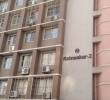 4 BHK Flat for Sale in Ratnakar-2, Satellite, Ahmedabad