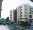 2 BHK Flat for Sale in Sharanam 9, Satellite, Ahmedabad