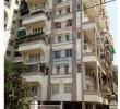 4 BHK Pent House for sale in Bodakdev, Ahmedabad