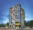 4 BHK Flat for sale in Manor Greenz, Ellis Bridge, Ahmedabad