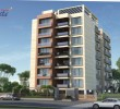 5 BHK Apartment for Sale in Triveni Vista, Gulbai Tekra