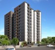 4 BHK Flat for Sale in Aryavart Heights, Satellite, Ahmedabad
