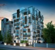 4 BHK Flat for Sale in Belvedere Park, Bodakdev, Ahmedabad