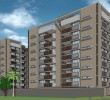 3 BHK Flat for Sale in Belvista, Iscon Ambli Road, Ambli, Ahmedabad