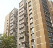 4 BHK Flat for Sale in Gala Imperia, Drive in Road, Ahmedabad