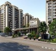 3 BHK for Sale in Iscon Platinum Phase 2, Bopal, Ahmedabad