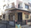 3 BHK Bungalow for Sale in Jaldeep Bungalows, Ghuma, Ahmedabad, India