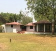 Plot for Sale at Pleasure Club, Ghuma, Ahmedabad