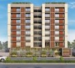 4 BHK Flat for Sale in Shivalik Lagacy