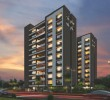 4 BHK High End Flats for Sale in North One, Ambli Bopal Road, Ahmedabad
