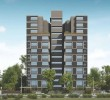 4 BHK Flat for sale in Ratnaakar Caledonia, Satellite, Ahmedabad