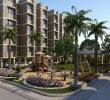 4 BHK Flat for Sale in Satyam Insignia, Jodhpur, Ahmedabad