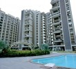 3 BHK Flat for Sale in Scarlet Heights, Satellite, Ahmedabad