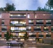4 BHK Flat for Sale in Skydeck Prive, Satellite, Ahmedabad