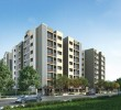 4 BHK Ultra Modern Apartment for Sale in Surya Emerald, Ambli road, Ahmedabad