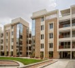 4 BHK Apartment for Sale in Altius-2, S G Highway, Ahmedabad
