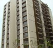 Flat for Sale in Gala Aria, South Bopal, Ahmedabad