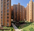 4 BHK Flat for Rent in Gala Gardenia, Bopal, Ahmedabad