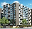 4 BHK Apartment for Sale in Gala Luxuria, South Bopal, Ahmedabad