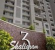 3 BHK Fully Furnished Flat For Sale in Shaligram 3, Prahladnagar, Ahmedabad