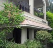 4 BHK Bungalow for Sale in Vanshree, Bodakdev, Ahmedabad
